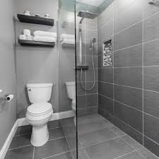 75 beautiful small walk in shower pictures ideas may