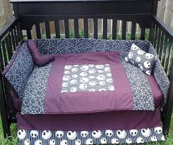 Nightmare Before Christmas Bedroom Set by 25 Unique Nightmare Before Christmas Fabric Ideas On Pinterest