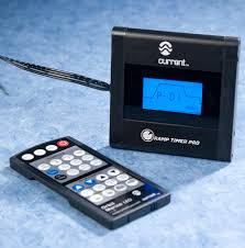 led aquarium light controller current usa r timer pro led controller aquarium led lighting