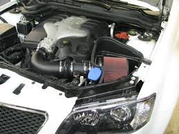 Roto-Fab Pontiac G8 V6/LY7 Air Intake System | Roto-Fab Airaid 201167 2005 Lly Duramax Cold Air Dam Tall Hood Only 52017 Chrysler 200 36l Intake Kit Rpmmotsports Volant Cool Intakes For Chevy Silverado Gmc Sierra Aftermarket Kits And Filters Do They Really Help Kn 77 Series Before After Youtube 092013 Gm Lvadosierra 48l 53l 60l Sb 42017 53l62l Silveradogmc Ls Induction Delivers Affordable Bonus Power Hardcore 200281 System Oiled 201112 Bc Spectre Performance 9910 Systems Muscle Car Short Ram Page 5