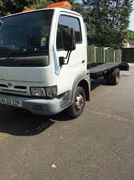 Nissan Cabstar Recovery Truck 2002 Reg Low Miles Full Mot Drives ... 1247 Likes 30 Comments You Aint Low Trucks Youaintlowtrucks Old Pickup Trucks 1966 Chevy C10 Truck Profile Tires Scania S 2017 Chassis V 10 Ets 2 Mods Highway Products Nissan Titan Side Mount Tool Box Lvo Trucks First Fm 84 Full Air Suspension Low Cstruction Access Vanish Rollup Tonneau Cover Free Shipping 2001 Used Gmc Sierra 1500 Extended Cab 4x4 Z71 Good Miles Ford Wants Big Sales At F150 End Talk Groovecar 1957 Chevrolet Piecing Together The Puzzle Hot Rod Network Loader Stock Photos Images Alamy Scs All Mod For