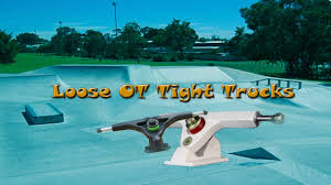 Loose Or Tight Trucks? ~ My Opinion - YouTube Skateboard Trucks Manchesters Premier Shop Note Amazoncom Premium Allinone Skate Tool By The Blank Ultimate Beginners Guide To Loboarding Board Penny Truck Snap Youtube Ridge Skateboards 27 Inch Big Brother Retro Cruiser How To Tighten Or Loosen Up Your Trucks Longboard Truck Maintenance Ifixit Osprey Complete Carver 29 Inch Amazoncouk Sports Loosen Your On A Skateboard Caliber Co 9inch Set Of 2 What Are The Health Benefits Livestrongcom Clean Wheels 11 Steps With Pictures Wikihow