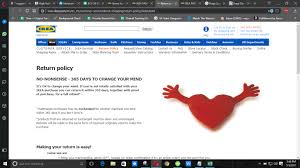 Ikea Code - Discount Shell Gift Cards 25 Off Polish Pottery Gallery Promo Codes Bluebook Promo Code Treetop Trekking Barrie Coupons Ikea Free Delivery Coupon Clear Plastic Bowls Wedding Smoky Mountain Rafting Runaway Bay Discount Store Shipping May 2018 Amazon Cigar Intertional Nhl Code Australia Wayfair Juvias Place Park Mercedes Ikea Coupon Off 150 Expires July 31 Local Only