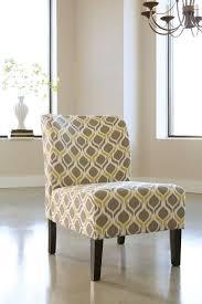 Pulaski Fabric Accent Chair With Ottoman Pattern Chairs Honnally ... Kitchen Tables On Chairs Home Design Decorating Ideas Scdinavian Ding Room New Contemporary Unique Black Accent Walmart Com Brooklyn Max Milton Charcoal Chair Shabby Chic Table 6 Laura Ashley Gingham Modern That Are On Trend Glass And Diy Awesome Aeadccaacbe Mgmfocuscom Archived 2019 Pretty Height Adjustable Marvelous Shop Signature By Whitesburg Twotone Rustic Sets Simple P Set