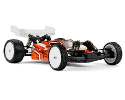XRAY RC Car Kits, Nitro Buggy, Touring Cars & Parts - AMain Hobbies Electric Monster Trucks Great Installation Of Wiring Diagram Amazoncom Super Gt Rc Sport Racing Drift Car 116 Remote Control Pepsico Orders 100 Tesla Semi Trucks In Largest Preorder To Date Toys Vehicles For Sale Cars Online Fun Truck Videos With Spiderman In Cartoon For Kids And Off Road High Speed Vehicle With Best Choice Products 12v Battery Powered The Rc 2015 Axial Scx10 Mud Cversion Pinterest Cars Police Demo Video From Hobbytroncom Youtube Online Worlds First Selfdriving Semitruck Hits The Wired