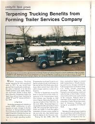 Untitled Aftburner Communications Big Rigs And Fun Waymos Case Against Uber Anthony Levandowski Takes A Criminal Hiring Our Heroes Local Vet Recognized For Early Trucking Expertise 10 Reasons To Love The Trucking Companies Youtube Commercial Truck Insurance 101 Owner Operator Direct China Transforms The Business Bloomberg Driver Detention Pay Dat 5 Great Routes Selfdriving Truckswhen Theyre Ready Wired Foundation Of Your No Room Error Blog Kottke Inc Earl Hardy