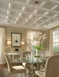Armstrong Woodhaven Ceiling Planks by Gorgeous Ceilings You Can Diy Bliss At Home