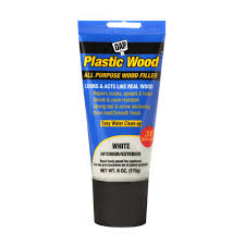 Popcorn Ceiling Patch Canada by Homax 14 Oz Pro Grade Popcorn Ceiling Texture 4575 The Home Depot