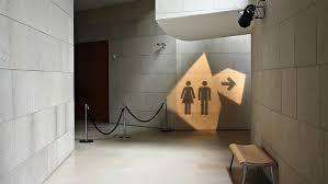 Perfect Restroom Design Best Images About Public Toilet On Pinterest Art Deco