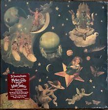 Smashing Pumpkins Landslide Tab by The Smashing Pumpkins Vinyl Records Ebay