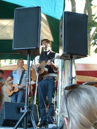 Corb Lund Stuck Truck The Music For The Masses Hall Of Fame Corb Lund Bands Five Truck Got Stuck Live By Pandora Counterfeit Blues Amazoncouk In Ldon Sound Check Eertainment Cbc Steve Says Closes Turf Western Style At Coffee Shop Photo On Yallwire Got Stuck Band Cover Youtube