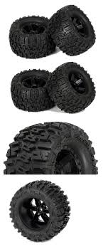 Wheels Tires Rims And Hubs 182201: Proline Trencher 2.8 Tires ... Truck Tires Ebay Integy 118th Scale Slick One Pair Intt7404 Lt 70015 Nylon D503 Mud Grip Tire 8ply Ds1301 700 1 New 18x75 45 Offset 05x115 Mb Motoring Icon Black Wheel 25518 Dunlop Sp Sport 5000 55r R18 Dump On Ebay Tags Rare Photos Find 1930 Ford Model A Mail Delivery Proto Donk Goodyear Wrangler Xt Lgant Lovely Inspiration Ideas Mud For Trucks Tested Street Vs 2sets O 4 Redcat Racing Blackout Xte 6 Spoke Wheels Rims And Hubs 182201 Proline Trencher 28