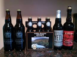 Jolly Pumpkin Brewery Hyde Park by Post A Picture Of Your Latest Beer Haul 2012 2014 Page 58