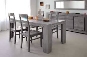 cdiscount chaise de cuisine buffet salon but cheap table basse ronde et chaise de