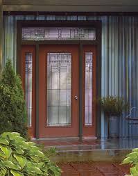 Masonite Patio Door Glass Replacement by Backyards Door Glass Photo Gallery Oak Park Decorative Inserts