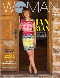 Sofa Mart Ingram Road San Antonio Tx by April 2015 By Austinwoman Magazine Issuu