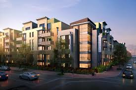 4 Bedroom Apartments For Rent Near Me by 20 Best Apartments For Rent In Irvine Ca From 870
