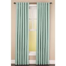 Moroccan Lattice Curtain Panels by Semi Opaque Curtains U0026 Drapes Window Treatments The Home Depot
