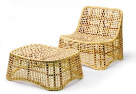 Sirio Patio Furniture Covers by Allydayi Com U2013 A New Shopping Experience