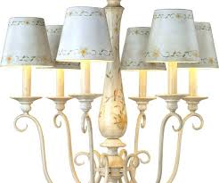 French Country Chandelier Amazing Within Chandeliers Idea 0 Attractive Lighting Throughout