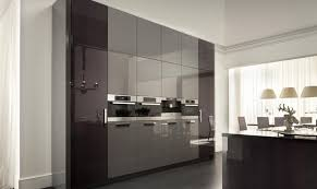 Thermofoil Cabinet Doors Replacements by Kitchen Kitchen Shelving Units Wall High Gloss Thermofoil