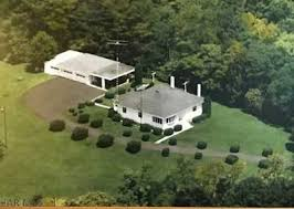 Yoder Sheds Richfield Springs Ny by Land For Sale In Pennsylvania From 50 Acres Up To 100 Acres Page