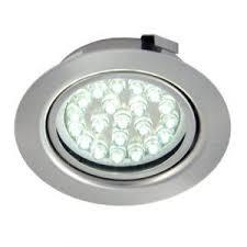 best 25 led recessed light bulbs ideas on recessed