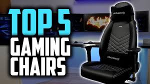 Best Budget Gaming Chair Reviews And Buying Guide (Updated) 23 Best Pc Gaming Chairs The Ultimate List Topgamingchair X Rocker Xpro 300 Black Pedestal Chair With Builtin Speakers 8 Under 200 Jan 20 Reviews 3 Massage On Amazon Massagersandmore Top 4 Led In 7 Big And Tall For Maximum Comfort Overwatch Dva Makes Me Wish I Still Sat In 13 Of Guys Computer For Gamers Ign Gaming Chairs Gamer Review Iex Bean Bag Accsories