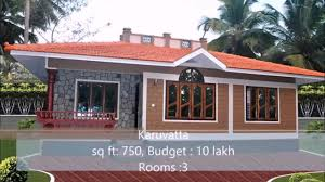 Low Budget House Design In India - YouTube Single Home Designs Best Decor Gallery Including House Front Low Budget Home Designs Indian Small House Design Ideas Youtube Smartness Ideas 14 Interior Design Low Budget In Cochin Kerala Designers Ctructions Company Thrissur In Fresh Floor Budgetjpg Studrepco Uncategorized Budgetme Plan Surprising 1500sqr Feet Baby Nursery Cstruction Cost Bud Designers For 5 Lakhs Kerala And Floor Plans