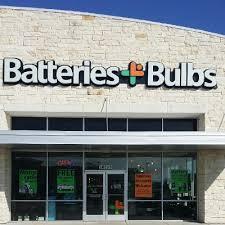 rosenberg batteries plus bulbs store phone repair store 774