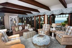 Country Style Living Room Ideas by Download Ambiance Interior Design Dissland Info