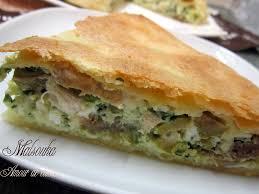 de cuisine tunisienne cuisine tunisienne malsouka tajine tunisien amour de cuisine