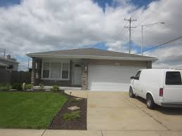 3 Bedroom Houses For Rent In Decatur Il by 3 Bedroom Homes For Sale In Calumet City Illinois Calumet City