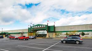 Expansion Planned For Moorhead Menards Store | INFORUM Menards Gold Line Collection Mtn Dew Beverage Truck Diecast Review Toyota Paul Menard Moen Replica By Nathan Bellaire 2018 Nascar Camping World Series Paint Schemes Team 88 Menards Ford F 150 Pickup Truck With Load Of Quikrete 143 O Scale 148 Denver Diecast Isuzu Jacks Delivery Box New In Preorder 2017 Matt Crafton Eldora Raced Win 124 Ho Amazoncom Penske Toys Games Mth Lionel Us Army Flatcar Pickup Truck Military Hobbies Freight Cars Find Products Online At Set 3 Trucks Gauge Train Layout Nib 15772820 Santa Fe Transporter Hauler Freightliner Cascadia Race