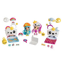Toys R Us Art Master by 21 Best Doll Toy Nines Joguina Muñecas Juguete Images On