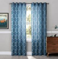 geometric pattern curtains canada geometric print curtains canada best selling geometric print