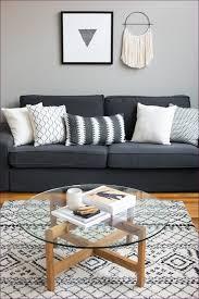 bedroom black and blue pillows orange throw pillows target