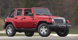 Cars For Sale Around Tampa, FL AutoLink