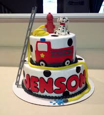 Fireman/fire Truck Cake | Cake Decor | Pinterest | Fire Truck Cakes ... How To Make A Firetruck Cake Preschool Powol Packets To Make A Firefighter Helmet American Bathtub Refinishers My Little Room Fire Truck Cake Sara Elizabeth Custom Cakes Gourmet Sweets 3d Truck Making Of Youtube Engine Decorations Attractive Ideas Fire Engine Cake Sooperlicious Birthday Sightly Flynn Creations Create Bake Love Mack Perfectly_sweet07s Favorite Flickr Photos Picssr
