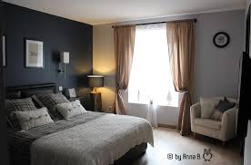 chambre parentale deco idee de deco chambre adulte 7 chambre parentale photo 332 3528624