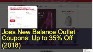 Promo Codes Joe's New Balance Outlet, Woocommerce Com Coupon ... Decoration Cute Tablecloth Factory Coupons For Exciting Table Legs Online Coupon Code Simply Be 2018 Ballard Design Coupon Code December 2016 Designs Government Discount Hotels Las Vegas Costcom Promo 5 Pack 6x106 Black Satin Chair Sash Wedding In 2019 Balsacircle 90x132inch White Rectangle Polyester Cover Linens For Party Events Kitchen Ding Tim Hortons Aventura Clothing Coupons Wordpress Wayfair 2017 Shop Discount Event Whosale Tablecloths Fast Food Responders Acareotc