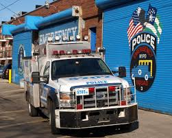 The World's Best Photos Of Esu And House - Flickr Hive Mind Ford F550 2012 Nypd Els For Gta 4 Esu Emergency Service Squad 3 Pot Photo Observation Truck Police Bronx Ny 1993 A Photo On Flickriver Wallpaper New York Police Nypd Department Esu 5701 1 New Department Ess Flickr Suicide Rates Continue To Climb Cops Discuss Mental Health Super Exclusive 1st Ever Walk Around Video Of Brand New Gtaivwipconv Mack R 9 Vehicles Gtaforums Ontarioprovincialpoliceboys Favorite Photos Picssr Gaming Archive City Unit Wikiwand The Worlds Best Photos Of And Hive Mind