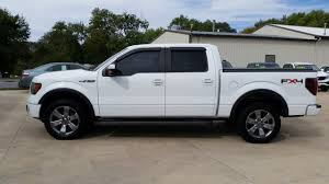 Ford - Used And Pre-Owned Cars & Trucks Inventory IA - Auto Finders LLC Preowned 2008 To 2010 Ford Fseries Super Duty Photo Image Gallery Certified 2017 F150 Xlt Crew Cab Pickup In Cheap Trucks For Sale Xl C400966b Youtube Codys New F450 Cgrulations And Best Wishes From Pre 2015 F350 Near Milwaukee 41427 Badger Used F250 Srw For Sale Amarillo Tx 44535 2016 Tonka By Tuscany Supercharged Iconic Yellow 1997 F800 Standard Flatbed 303761 4d Supercrew Glenwood Springs J150a Lariat Michigan City Buy Raptor In Australia Price Cversion Shogun L 9000 Roll Off Truck Truck Sales Toronto Ontario