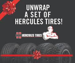 Hercules Tires New Tire Tread Depth 82019 Car Release And Specs Officials To Confirm Storm Damage Caused By Straightline Gusts Yokohama Corp Cporation Unlimited Memories Created While Tending Fields Monster Truck Tires Price Hercules Shireman Homestead About Kenda Cporate Locations 52 Weeks Of Columbus Indiana Page 30 Trailer Wheels