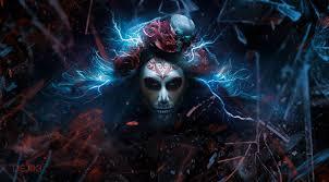 Universal Halloween Horror Nights 2014 Theme by Halloween Horror Nights 6 Revealed Dejiki Com