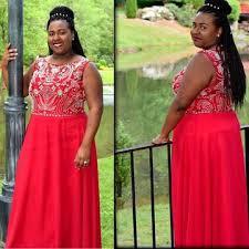 free shipping 2018 modest prom dresses 49 lolipromdress