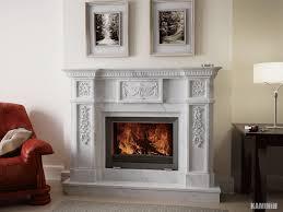 Biokominek Fireplace Chimney Poland Online Shopping Chimney Png