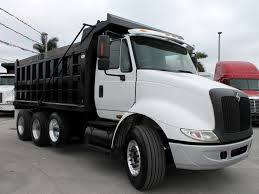 100 International Semi Trucks For Sale 2007 INTERNATIONAL 8600 FOR SALE 2512