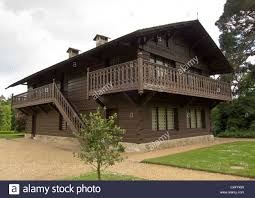 The Swiss Cottage At Osborne House, Isle Of Wight Stock Photo ... Charles Chapman House Isle Of Wight County Va These Days Mine 3 Bedroom Barn Cversion For Sale In Yaverland 10_0b221117d0fe1ed7812bcbe582de4b62jpg Beautiful Converted 17th Century Stone Stable 8346569 Toms Eco Lodge Hotel Review Freshwater Isle Wight Travel East Afton Rural Celebration Venue Dogfriendly Hilltop Petspyjamas End Cottage Whitwell Island A Cow Peers Around The Corner A Barns Buttress Taken On Poundfarm Bed Breafast The Swiss At Osborne House Stock Photo 1weddingbarnisleofwightjpg