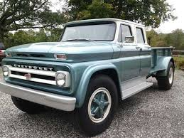 100 Car And Truck For Sale By Owner In Craigslist Spirational Used S And S Model Ten And